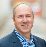 Garry Visontay avatar
