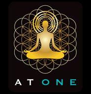 AtOne avatar