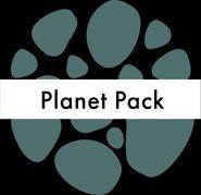 Planet Pack avatar