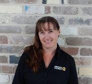 Karen Parker avatar
