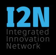 I2N Hub Williamtown avatar
