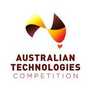The Australian Technologies Competition avatar