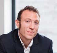 Barry Rabkin avatar
