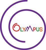 Project Olympus avatar