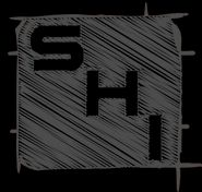 Sydney Hardware Incubator avatar