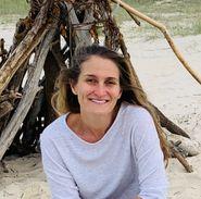 Bianca Hartge-Hazelman avatar