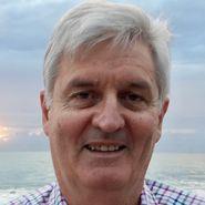 Kevin Wright avatar