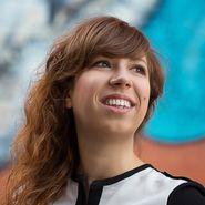 Lena Levine avatar