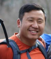 Long Nguyen avatar