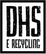 DHS e Recycling  avatar