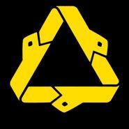 Skill Hoarder Labs avatar