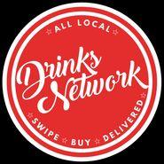 Drinks Network avatar