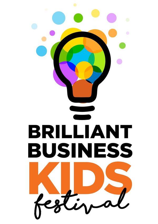 Brilliant Business Kids Festival  image