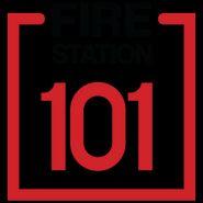 Fire Station 101 avatar