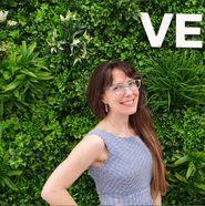Mihaela Zotta avatar