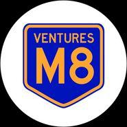 M8 Ventures avatar