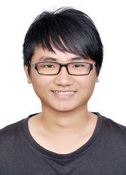 YuHao Lu avatar