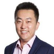 Jack Wang avatar