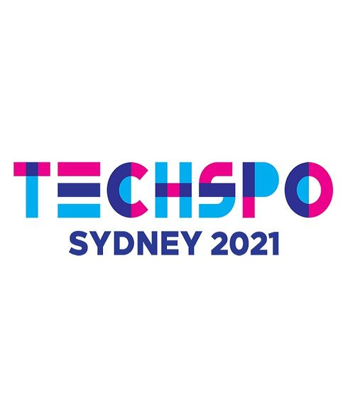 TECHSPO Sydney 2021 Technology Expo (Internet ~ Mobile ~ AdTech  ~ MarTech ~ SaaS) image