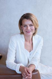 Sarah Nelson avatar