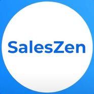 SalesZen App avatar