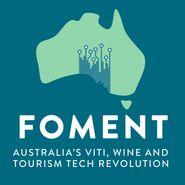FOMENT: Viti, Wine & Tourism Tech avatar