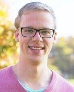 Stuart Diller avatar