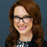 Nicole Cooke avatar