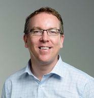 Michael Holmstrom avatar