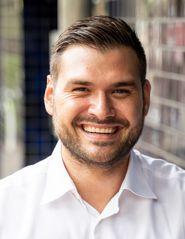 Mladen Jovanovic avatar