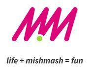 Mishmash avatar