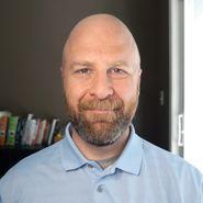 Neil Carroll avatar