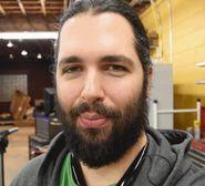 Jesse Hughson avatar