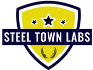 Steel Town Labs avatar