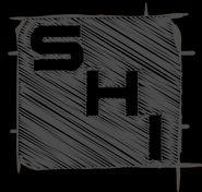 Idea Stage Hardware Accelerator Program avatar