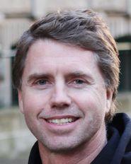Marcus Marten-Coney avatar