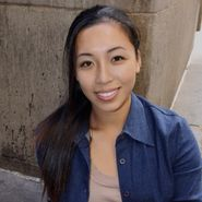 Rebecca Pham avatar