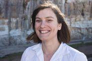 Sarah Lacroix avatar