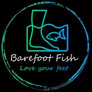 Bare Foot Fish avatar