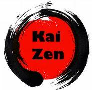 KaiZen  avatar