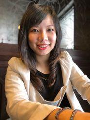 Veronica Fang avatar