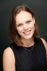 Emily Close avatar