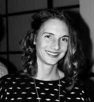 Marie Espitalier avatar