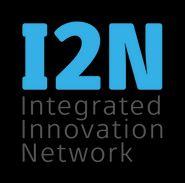 I2N Hub Hunter Street avatar