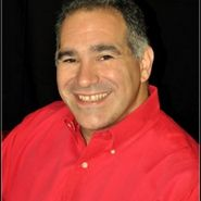 Chris Bellacose avatar