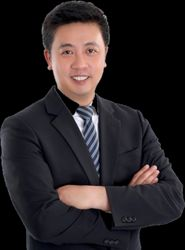 Ellis Wang avatar