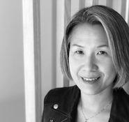 Adeline Chu avatar