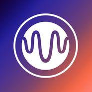 Voxable avatar