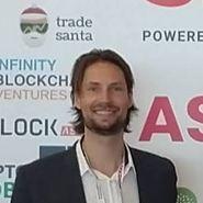 Rob Eijgenraam avatar