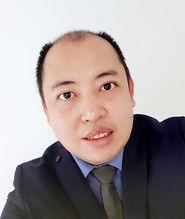 Derek Moo avatar